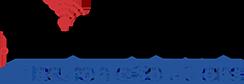 Donix logo